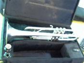 KING INSTRUMENTS Trumpet/Cornet 1501 USA